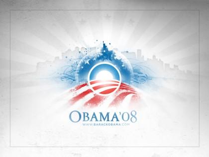 obama_yeswecan_800