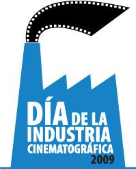 Dia-de-la-Industria