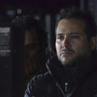 Omar Velazquez