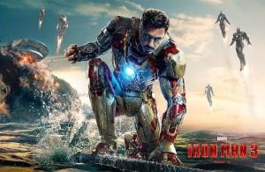 Cine-20130426-Reseña-IronMan3 (3)