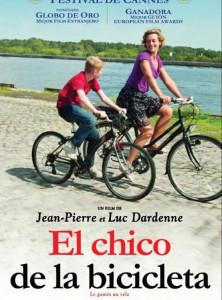 Cine-20130502-Reseña-Elchicodelabicicleta (2)