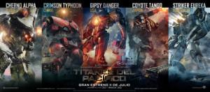 Cine-20130711-Reseña-TitanesdelPacifico (10)