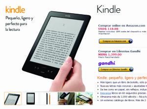 Libros-20130830-Editorial-KindleenMexico (2)