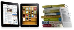 Libros-20130830-Editorial-KindleenMexico (5)