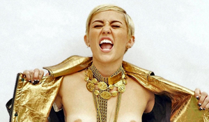 Miley-Cyrus-topless-safe