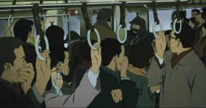 Tokyo Godfathers (DVDRip Spanish XviD 1.1)[GKR] 082
