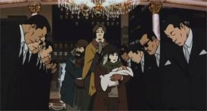 Tokyo Godfathers 07
