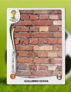 2014 06 17 - Memo Ochoa (14)
