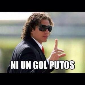 2014 06 17 - Memo Ochoa (15)
