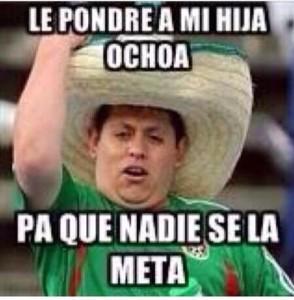2014 06 17 - Memo Ochoa (18)