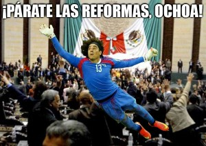 2014 06 17 - Memo Ochoa (20)