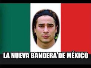 2014 06 17 - Memo Ochoa (5)