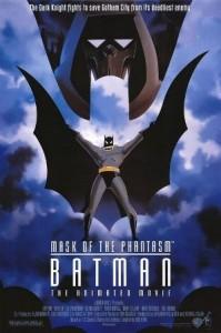 20140923-BatmanMotP01