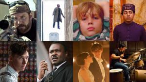 2015 02 22 - Oscars 3