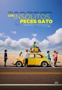 20150204 - Cinemexicano 1