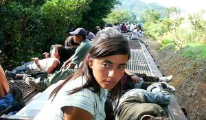 20150211 - Cinemexicano 6
