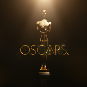20150223 - Oscar momentos memorables (0)