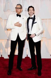20150223 - Oscar momentos memorables (13)