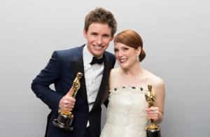 20150223 - Oscar momentos memorables (157)
