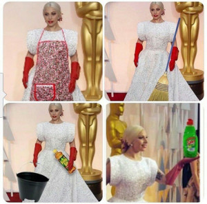 20150223 - Oscar momentos memorables (16)