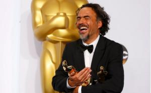 20150223 - Oscar momentos memorables (219)
