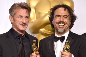 20150223 - Oscar momentos memorables (220)