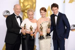 20150223 - Oscar momentos memorables (239)