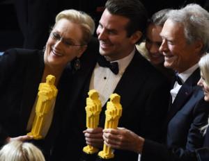 20150223 - Oscar momentos memorables (36)