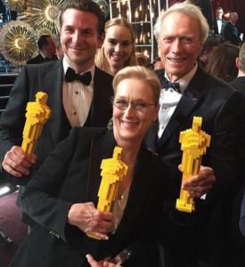 20150223 - Oscar momentos memorables (37)