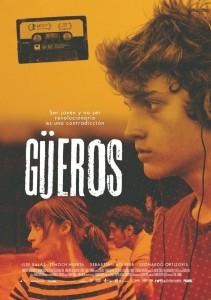 2013 03 23 - Cinemexicano 1