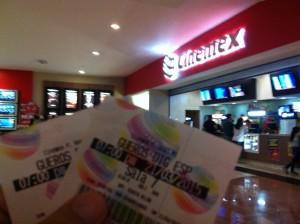 2013 03 23 - Cinemexicano 7