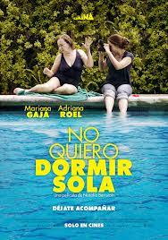 2015 03 07 - Cinemexicano 1