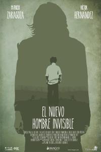 El Nuevo Hombre Invisible